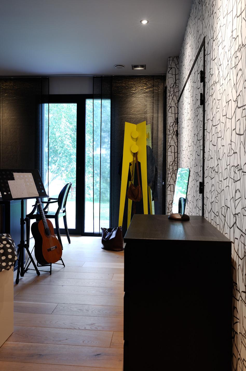 mati re grise mobilier design green art le showroom gen ve