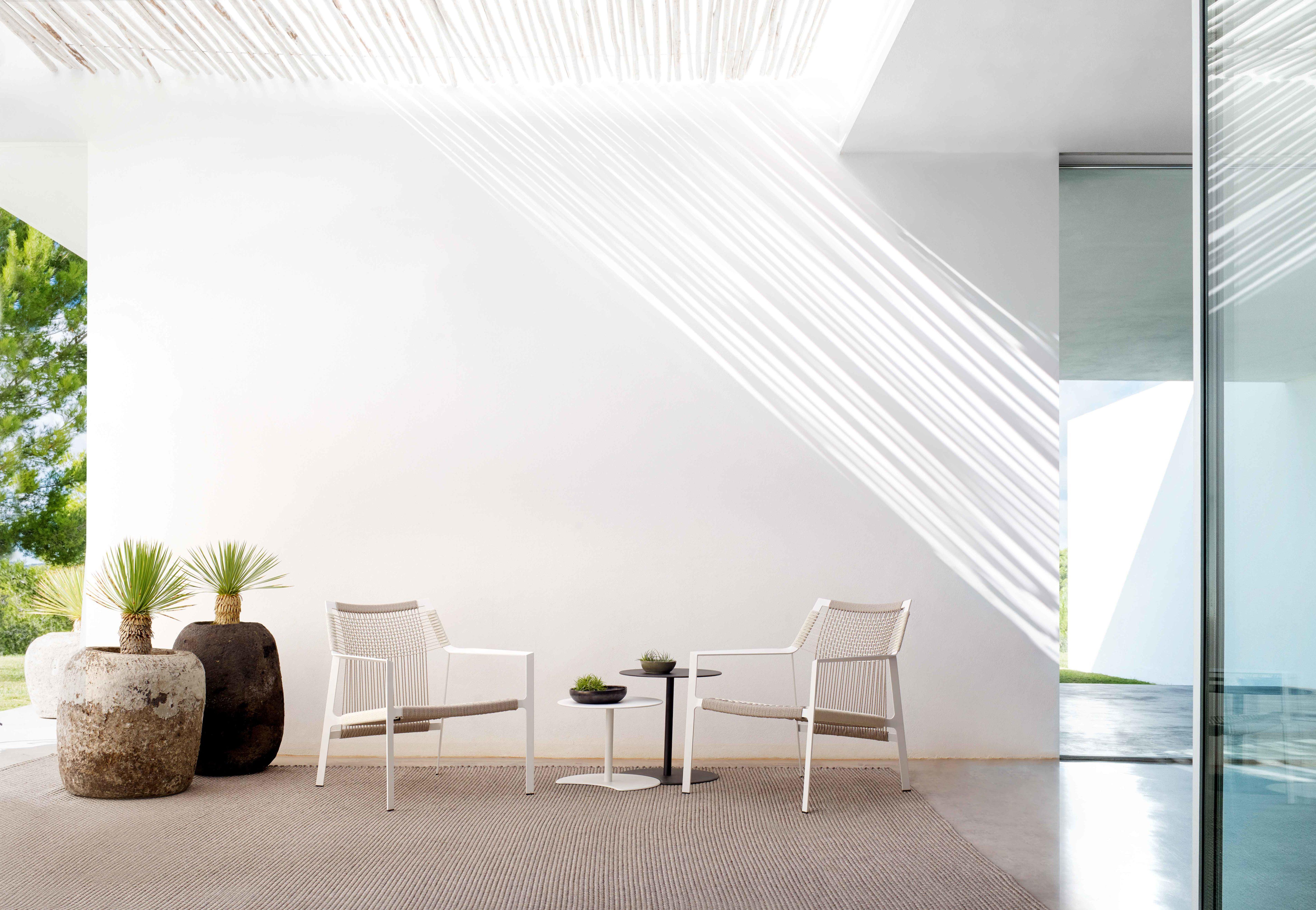 Tribu-by-Green-Art-Le-Showroom-2
