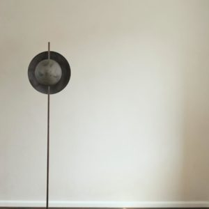 Dawn Floor Lamp