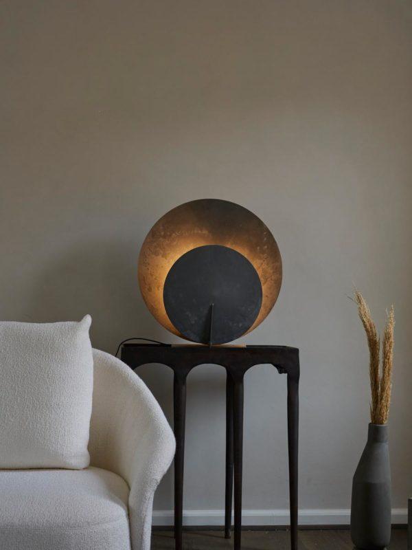 AF Floor Lamp
