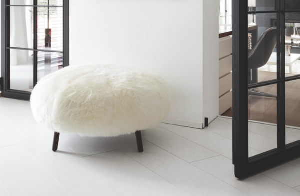 Ph Collection - Wild - Pouf