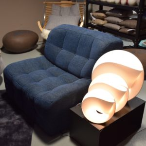 Ph Collection - Bombay - Fauteuil