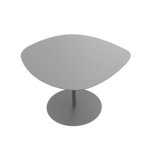 Matière Grise - Table Basse Galets n°1
