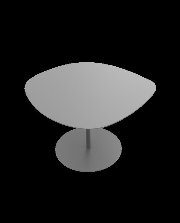 Matière Grise - Table Basse Galets n°1