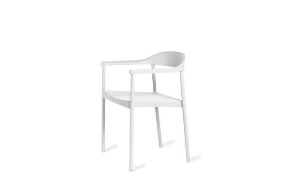 Tribù-Illum_armchair