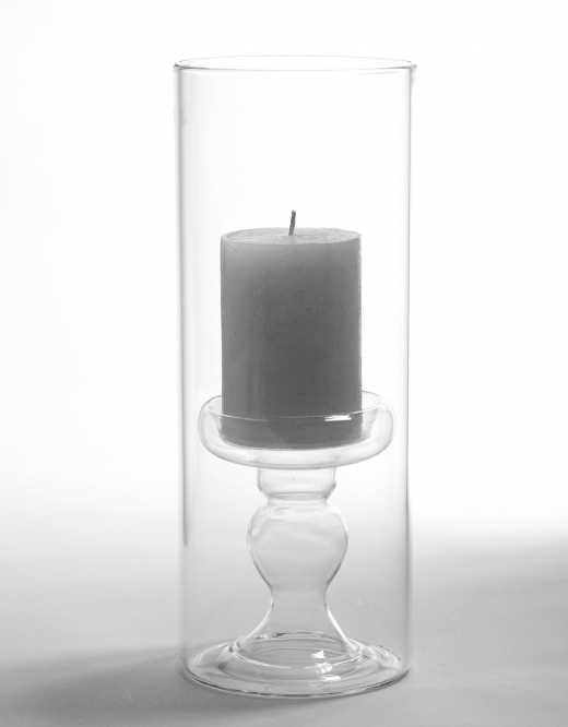 Serax - Vase Hurricanes